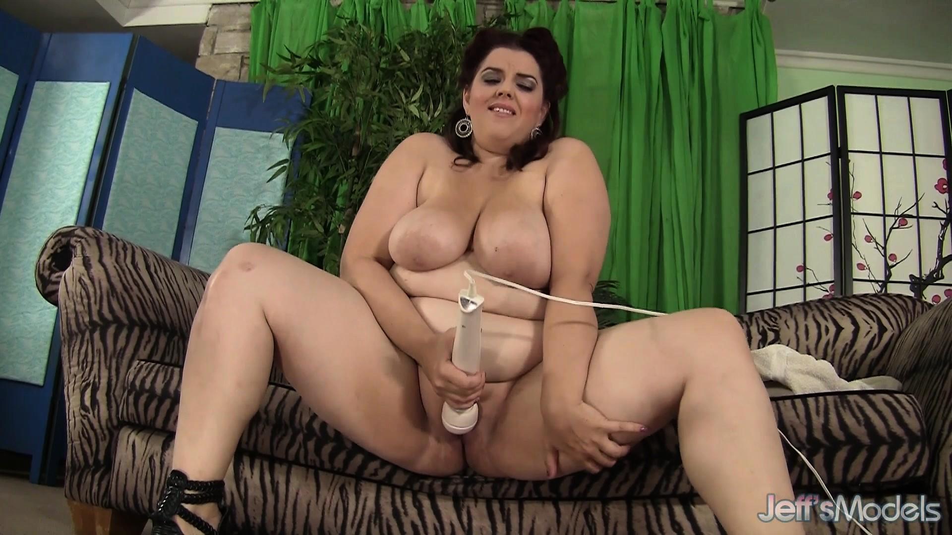 Толстушки в оргазме, Порно коллекция # Оргазмы толстушек # Популярные 7 фотография