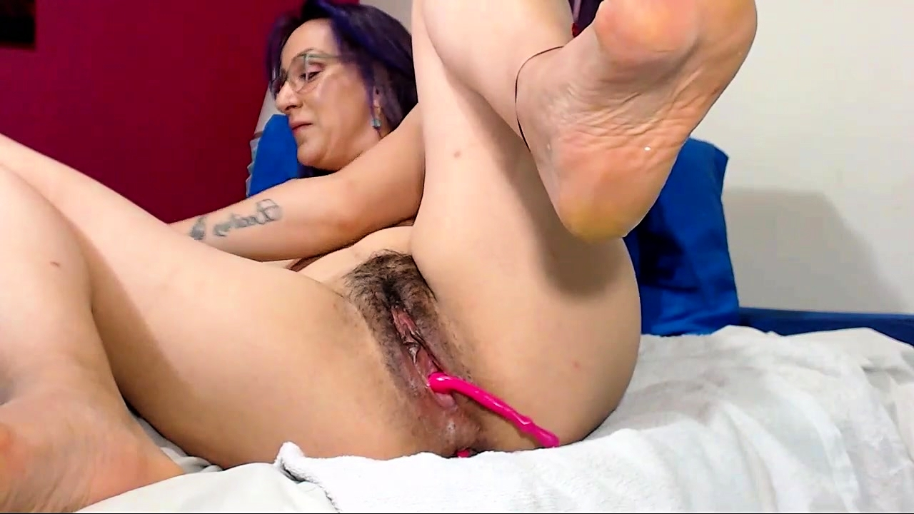 Hot Masturbating Squirt Hd